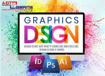 Best Graphice Designing  training institute in Mumbai
