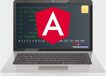 angularjs Classes in Mumbai