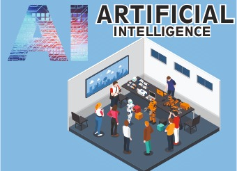Artificial Intelligence training institute in Mumbai