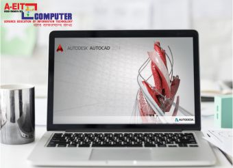 computer degree college, computer education, computer institute,computer training centre,computer training institute, computer education institute, computer classes, computer learning, computer training institutes, computer course