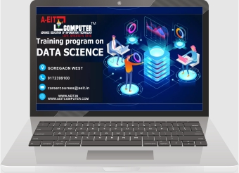 best Data Science training institute in Mumbai