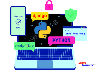 python training institute in Mumbai