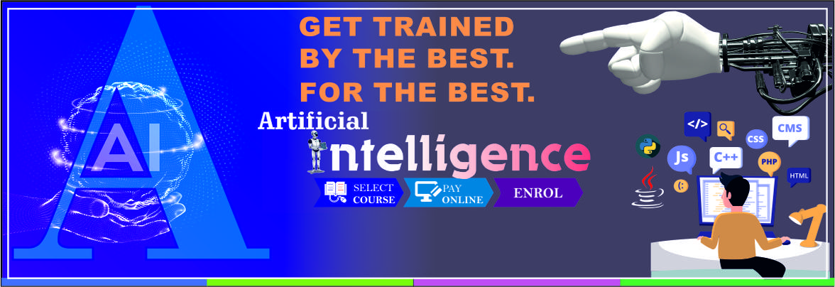 AEIT is a leading corporate training institute in India offering IT,Datascience,artificial intelligence,Digital Marketing,graduates and working professionals